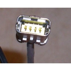 OMVL DREAM XXI-P USB  LPG...